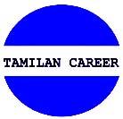 Tamilancareer.com